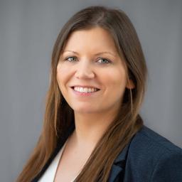Claudia Ekart's profile picture