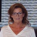 Susanne Dietz - Rheinberg
