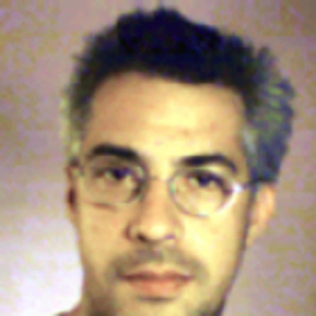 Arturo Jose <b>garcia Cuevas</b> - albañil reformas en general - autonomo   XING - carlos-portrat-foto.1024x1024