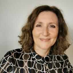 Daniela Wittmann's profile picture