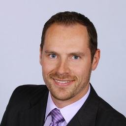 Pascal Redlich - Allianz Beratungs- und Vertriebs-AG - Gifhorn