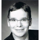 Christian Vogel - 48157