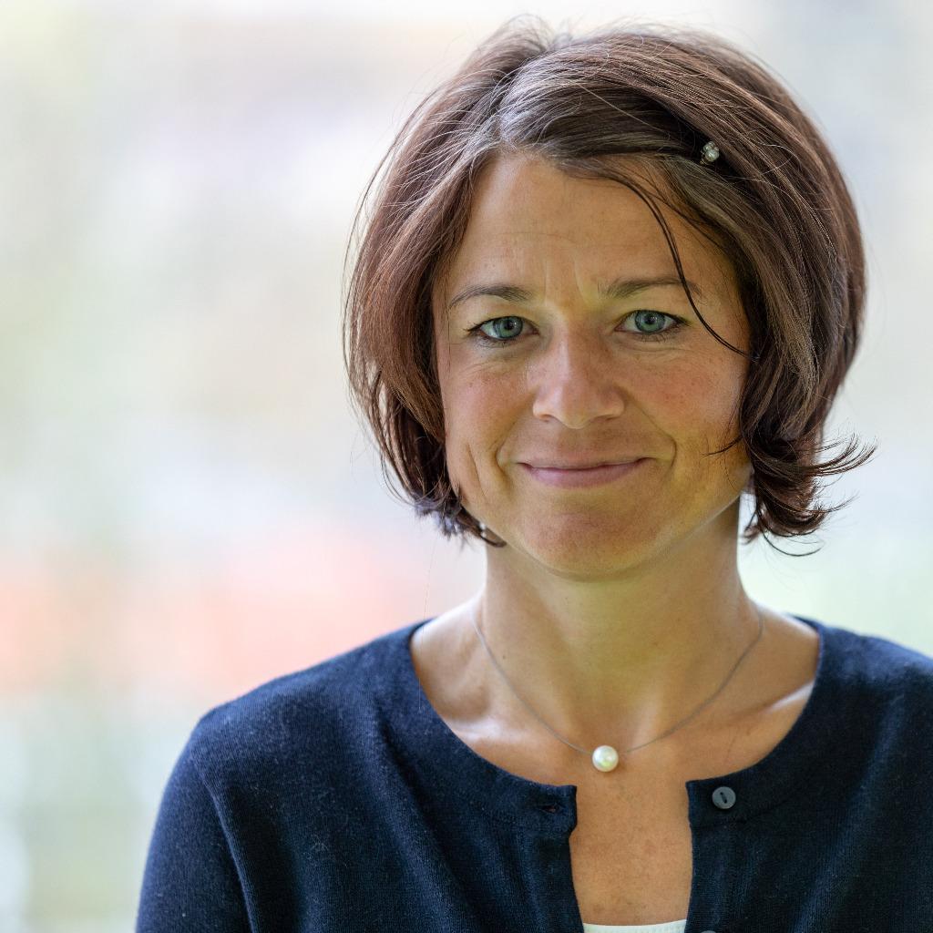 Dr. Inka Daum's profile picture