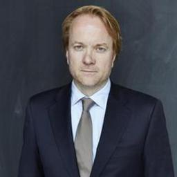 Steffen Wilde - WILDE.Rechtsanwälte - Köln