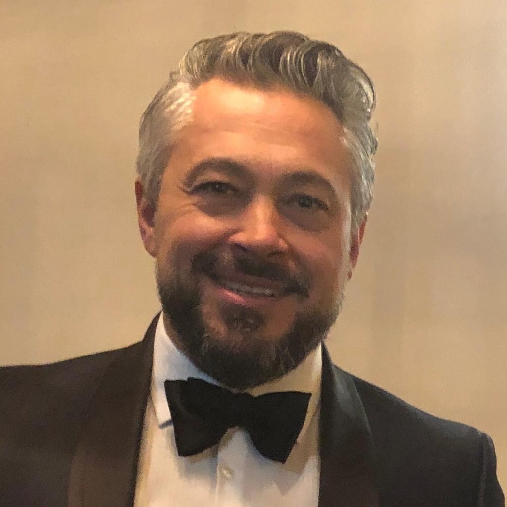 Milan Pavlovic's profile picture
