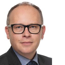 Peter Bühler's profile picture