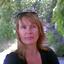 Kirsten Lawall - Achim
