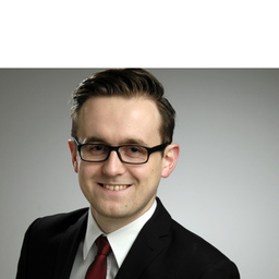 Julian Engelke