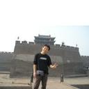 Yang Liu - Beijing