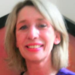 Ulrike Lommel - Ayurveda-Living - München