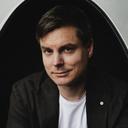 Matthias Moll - München