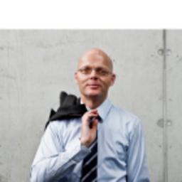 David Moser - Wertfabrik AG - Seuzach