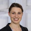 Miriam Fuchs - Ober-Ramstadt