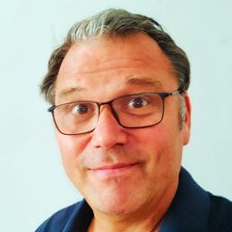 Martin Kalkuhl's profile picture