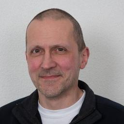 Stefan Lukat's profile picture
