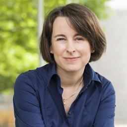 Dr Sandra Markus - GESUNDHEIT AKTIV - Berlin