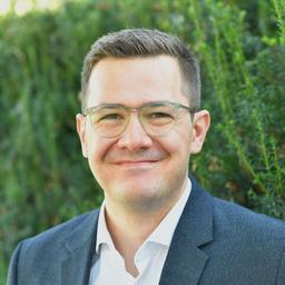 Michael Richard Brahm - ZVEI - Zentralverband Elektrotechnik- und Elektronikindustrie e.V. - Frankfurt am Main