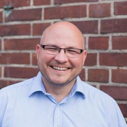 Daniel Grunert - Daniel Grunert - Essen