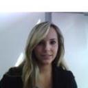 Sabine Kaufmann - North Sydney