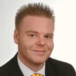 Julian Schnabel - VLH - Vereinigte Lohnsteuerhilfe e.V. - Mölln