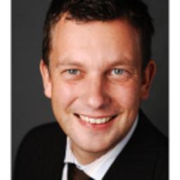 Gregor Mailänder's profile picture