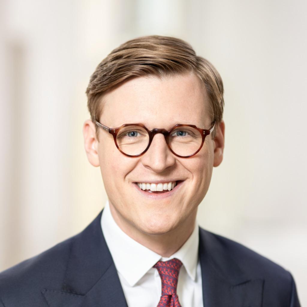 Dr. Hubertus A. Stuttmann's profile picture