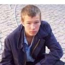 Bastian Winkler - Nienburg/Saale