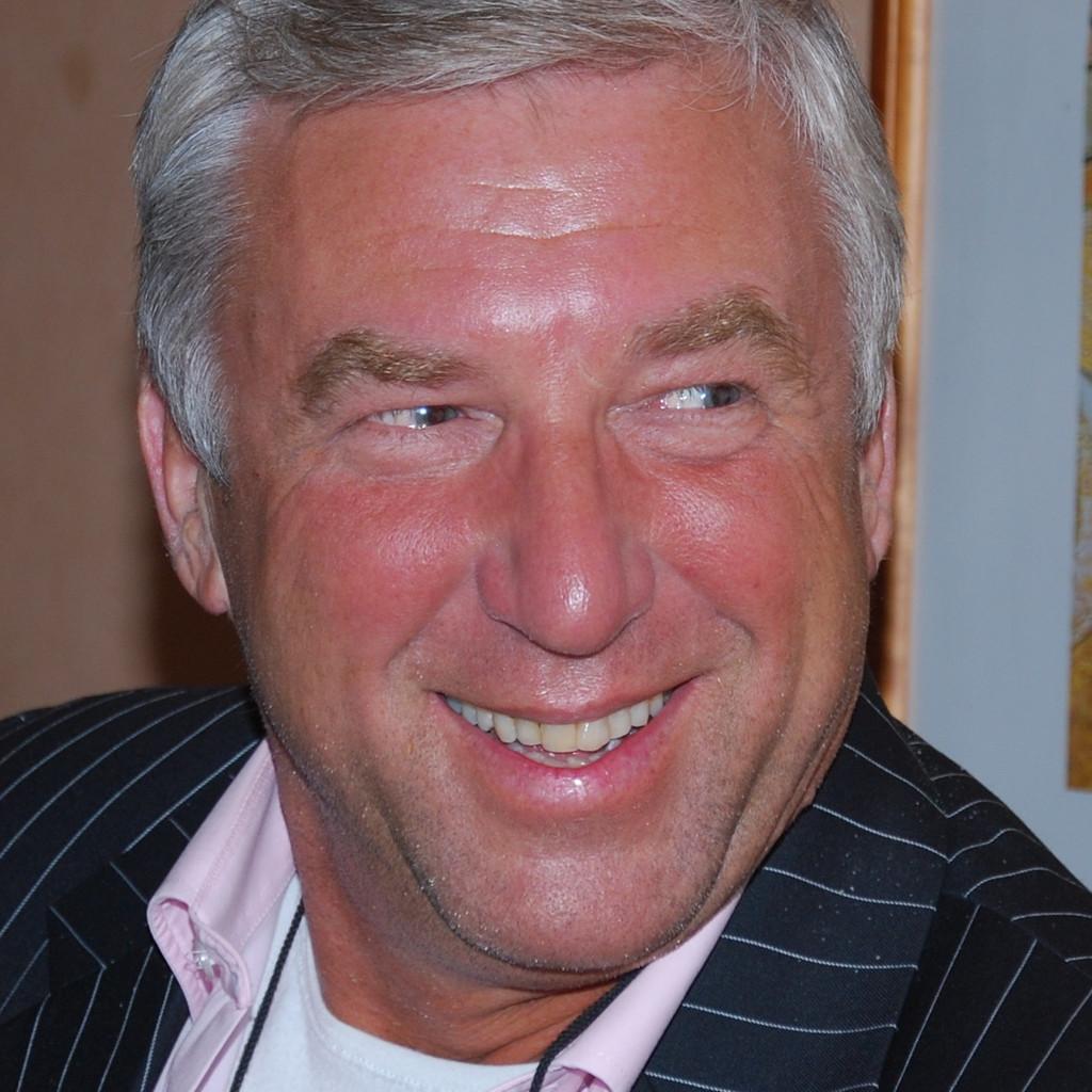 Peter Ingenhaag sen.'s profile picture