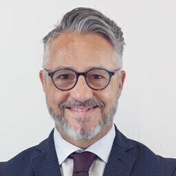 Marco Brutti - Michelin Reifenwerke AG & Co. KGaA - Jockgrim
