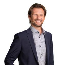 Matthias Crepaz - enet GmbH engineering network - Tulln