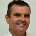 Stefan Kohl - Köln