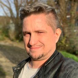 Mirko Jürgens - 6w-Film-  und Fernsehproduktions GmbH - Waltrop