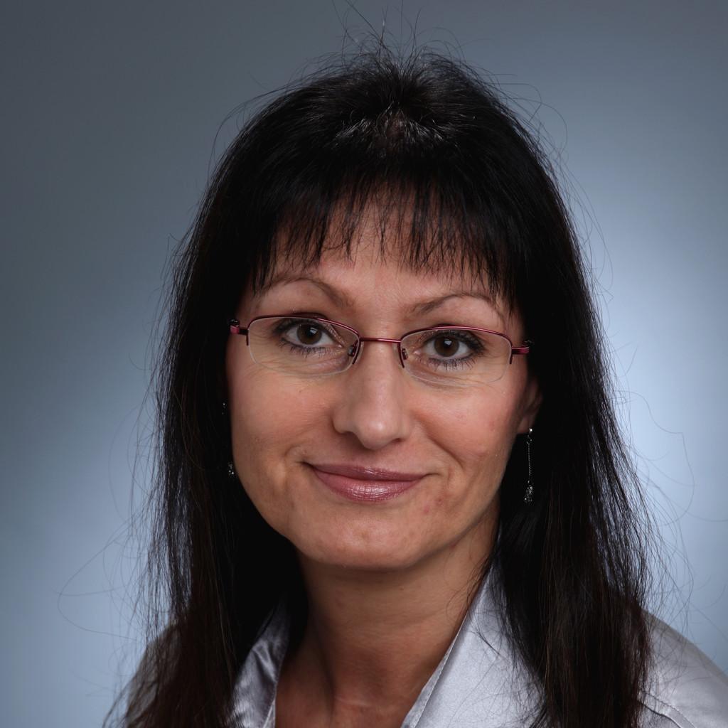 Jutta Biehl's profile picture
