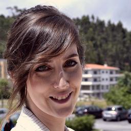 Vanessa Santos - Koket - Porto