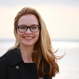 Daniela Römer - Computacenter AG & Co. oHG - Kerpen