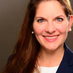 Anne-Marie Neumann - Centogene AG - Berlin