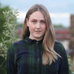 Britta Herlemann's profile picture
