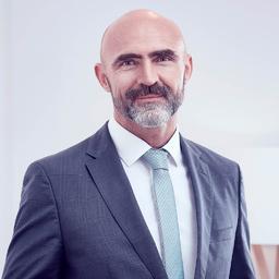 Vladan Veljkovic - Ganci&Partners Sàrl - Bern