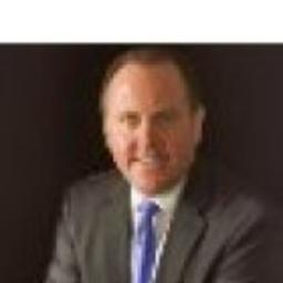 Paul Burkitt