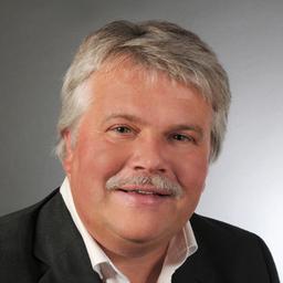 Wolfgang Liebl