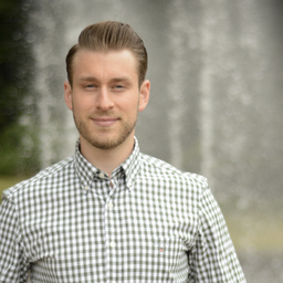 Daniel Duddek - Daniel Duddek, Keynote Speaker, Mentalcoach und Potentialentfalter - Hamm