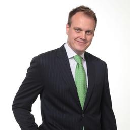 Maximilian Kühl's profile picture