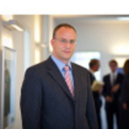 Janos Dohr - Rechtsanwälte Peters & Pallaske - Buchholz