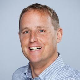 Andreas Baiker's profile picture