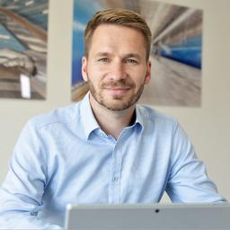 Ives Brockmüller's profile picture