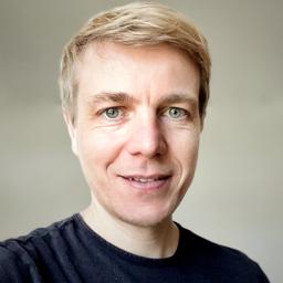 Mathias Meissner