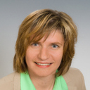 Michaela Hirsch - Graz-Seiersberg