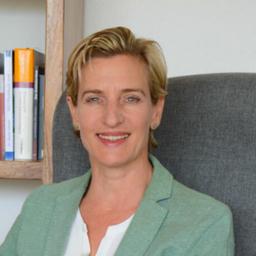 Helga Odendahl