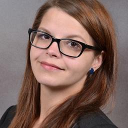 Sarah Großmann - Notar Dr. Thomas Breiken - Emsdetten