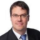 Steffen Kolb - Berlin